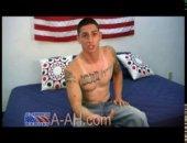 Latino Marine Shows...