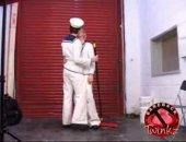 Sailor Boys Do It Bareback 5