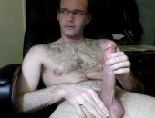 hairy studs huge cock