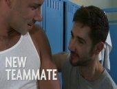 New Teammate JO - Dean Monroe - Dylan Roberts - Jordano Santoro - Chris Tyler - Spencer Williams