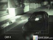 Spycam Car Blowjob