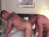 Dick Sucking And Ass Fucking Sex