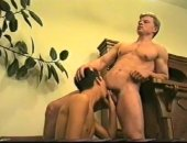 Vintage Gay Movie