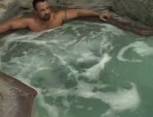 Gay Hot Springs
