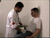 Rectal Examine Turns To Tonsil Exam