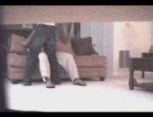Voyeur Video Of Blays