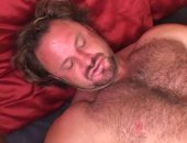 Hot Hairy Fucker