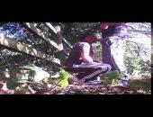 Spycam Cruising Pt 1