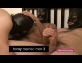 Horny & Married