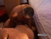 XSTMAS SEX