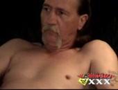 Porn Buddies