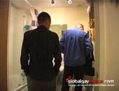 Global Gay Videos