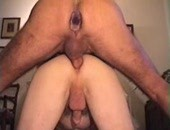 Deep Short Fuck