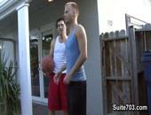 Cameron Marshall & Kyle York