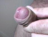 Cumming Thick