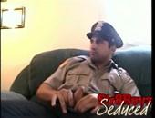 Officer Zack
