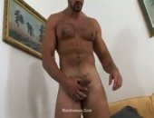 Muscle Guys Fucking And Sucking