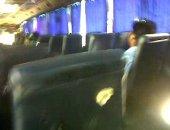 Jerk On A Bus (part2)