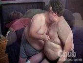 Chubby Fuck Buds