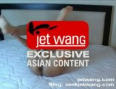 Hot Asian boys from Jetwang.com