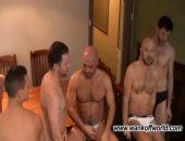 6-Way At Home Sex