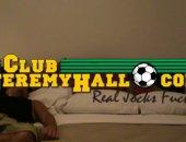 CLUB JEREMY HALL - Josh And Jeremy