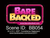 Interracial Bareback Gay Tube