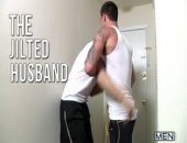 The Jilted Husband - DMH - Drill My Hole - Brandon Lewis & Haigan Sence