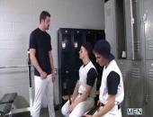 baseball babe bang