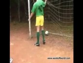 soccer mates fucking