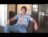 college boy cock tug