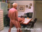Male Suck Cock and Fuck