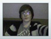 Cutie Jerking on cam