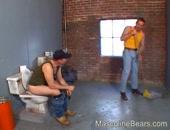 Kinky Workers