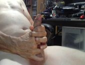 Amateur Sounding Rod Cock Insertion