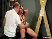 Sebastian Kane & Brett Wright