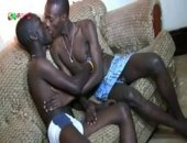 ebony babes breeding with big cocks