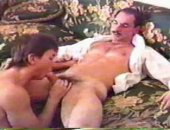 OldSchool Mature and Young Video