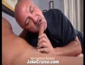 Kris Jamieson Serviced