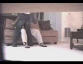 Spy Video Gay Black Couple