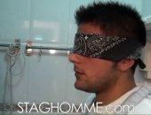 Stag Homme