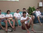 6 Guys