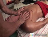 Sexy Gay Massage
