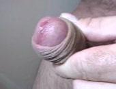 Thick Cumshots
