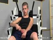 Funny Gym