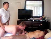 Ass & Mouth Fun