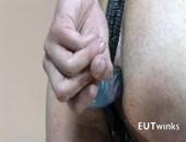 Euro Twink Peter
