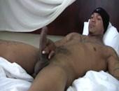 Dominican Raw 1