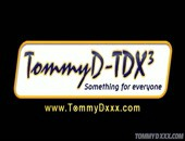 Tommy D