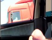 Truck Slideshow